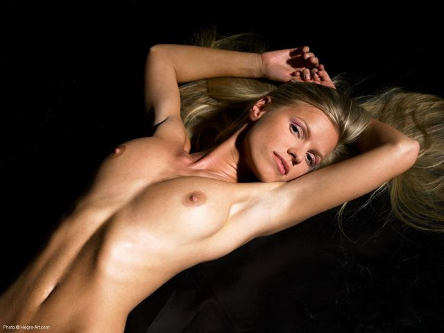 hegre nude galleries